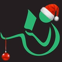 Christmas Idler.jpg