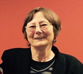 HeatherMcPherson 1942-2017.png