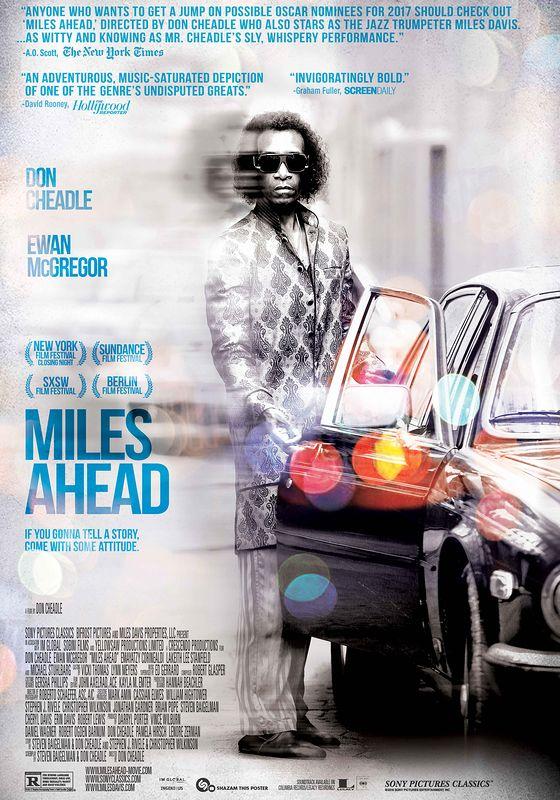 miles-ahead-poster.jpg