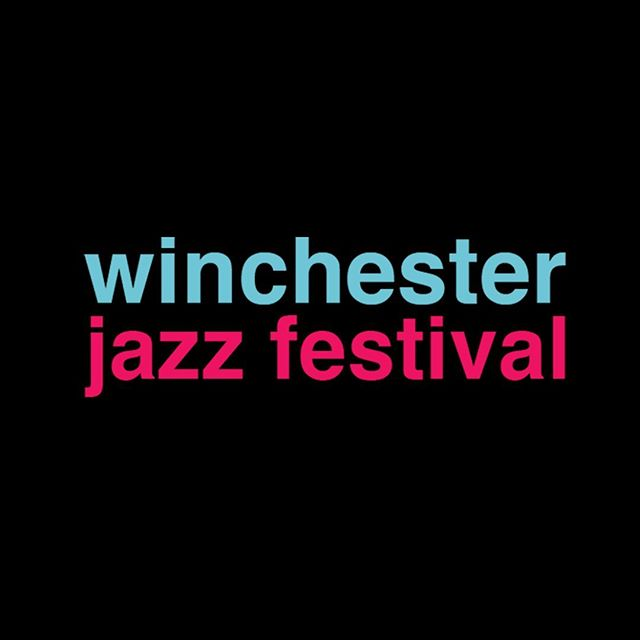 ... and that's a wrap on Winchester Jazz Festival 2019!  As always this festival wouldn't go ahead without the support of our fantastic sponsors - @cabinetrooms, @theatreroyalwinch and @holidayinnwinchester - thank you very much for supporting us and live music in Winchester.  Thank you to all the venues who took part in the festival and for all the people who came along to participate - we hope you enjoyed it as much as we did. Special shout out to @railwaylive for all the hard work you do for us and for music in and around the city.  Finally and most importantly, a HUGE thank you to all the musicians and bands who shared their talents with us over the weekend - you remind us why we do it!