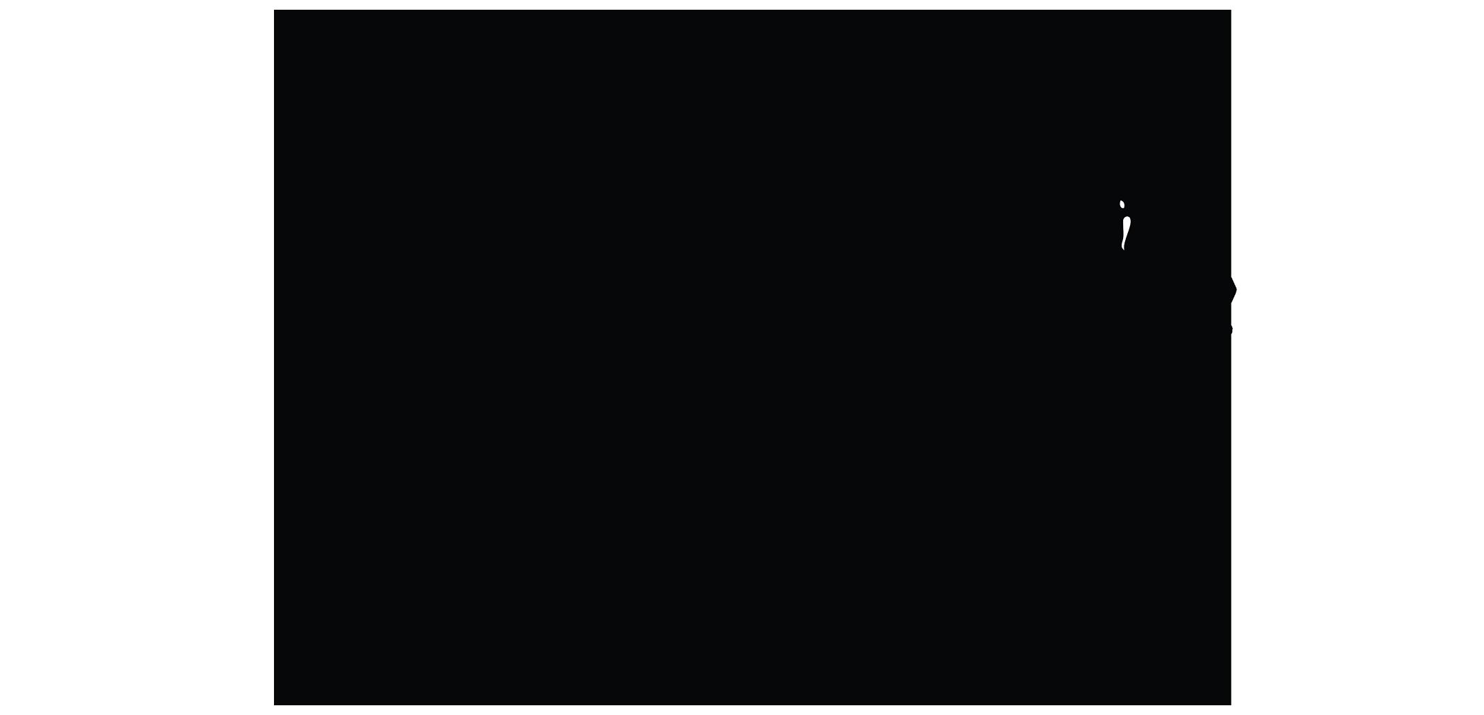 Notebook_Pd copia web.png