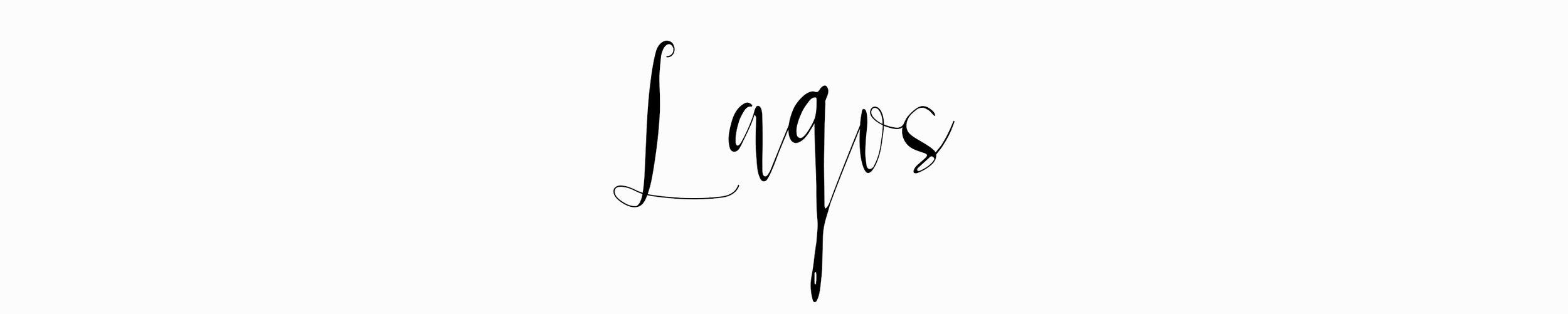 Lagos_0000.jpg