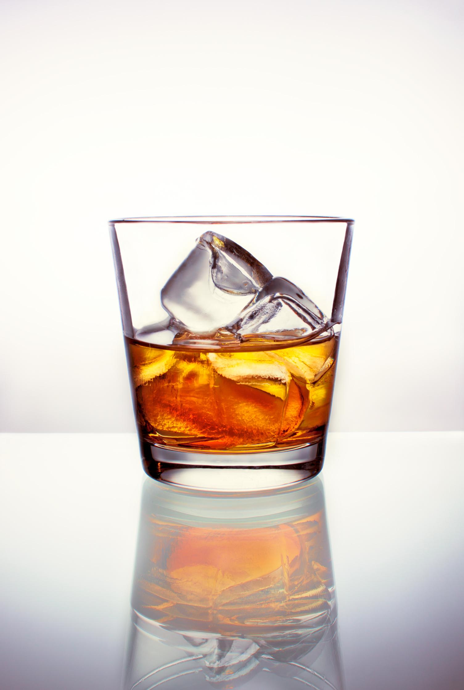 whiskyafter.jpg