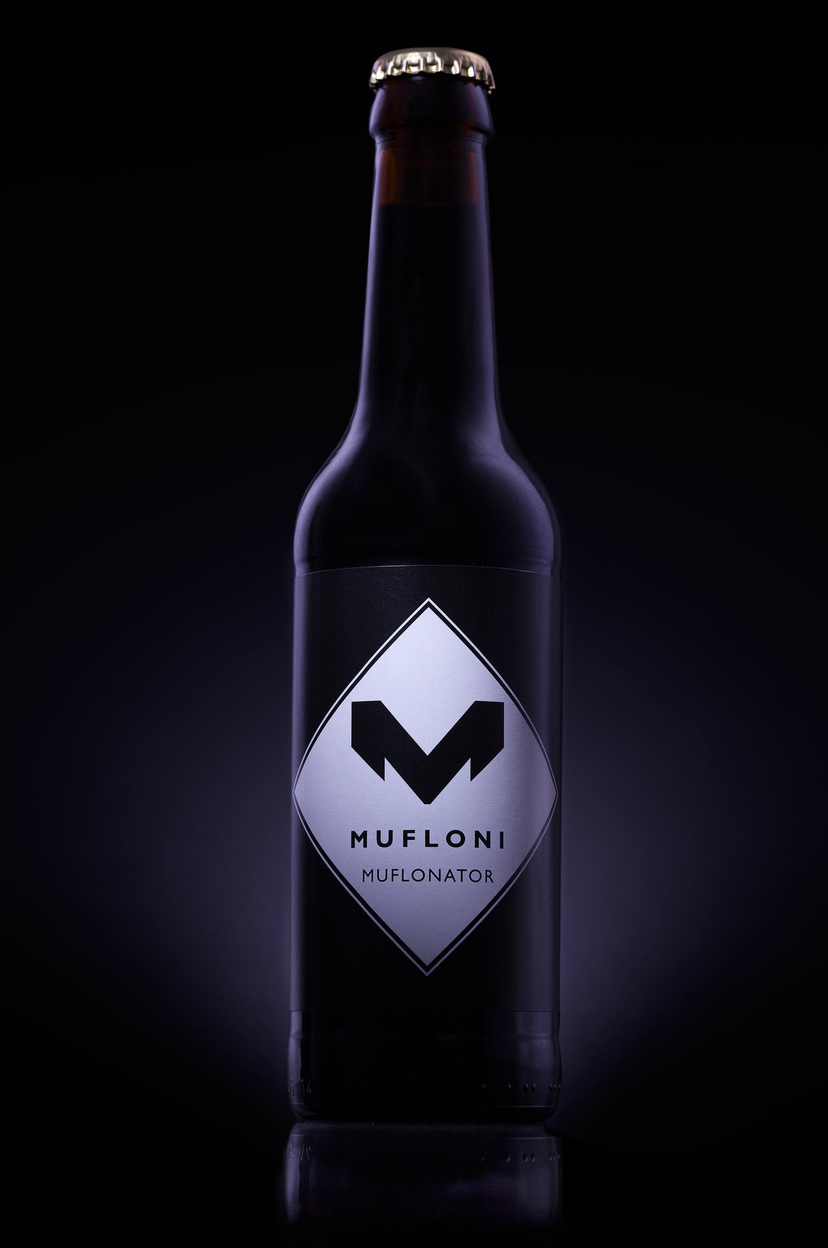 muffloni_after.jpg