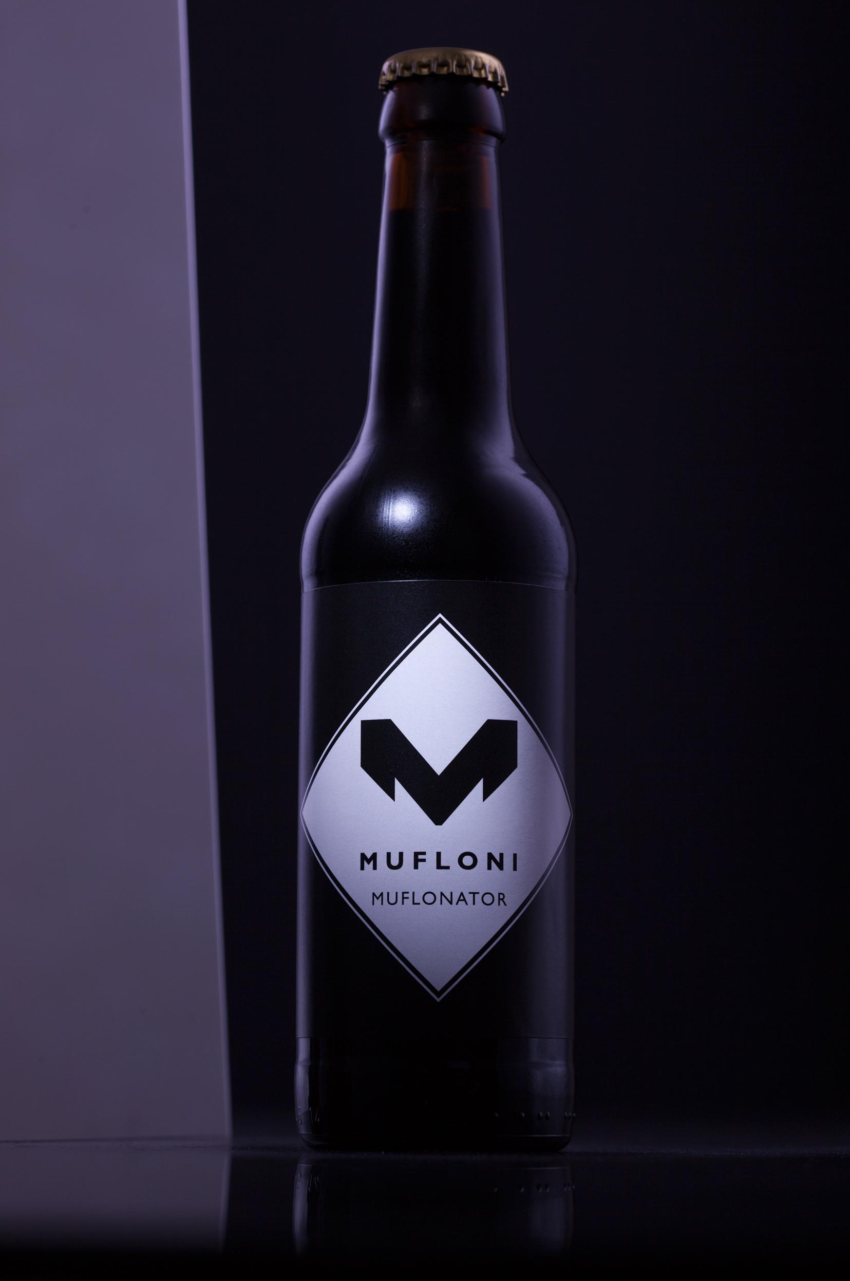 muffloni_before.jpg