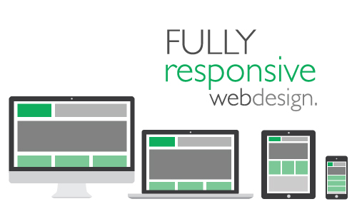 square_peg_web_solutions_responsively