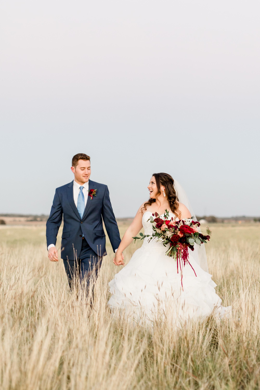 Maitlyn Oden-Wedding-0096.jpg