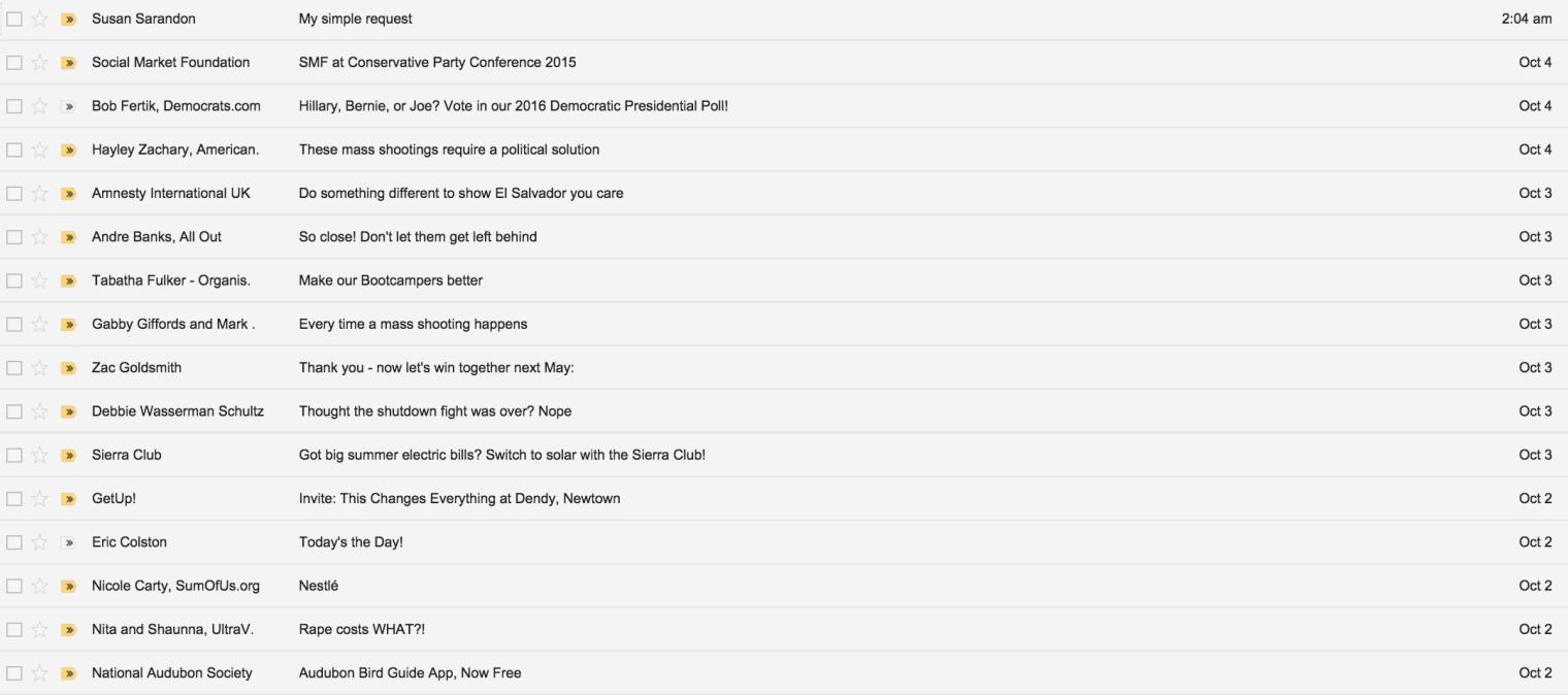 OU-emailblog-dummy2.png