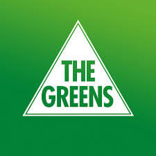 Vic Greens (1).jpeg