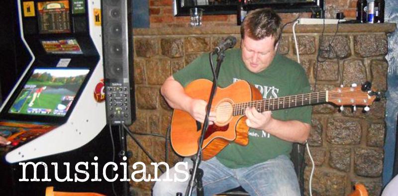 the-junction-musicians.jpg