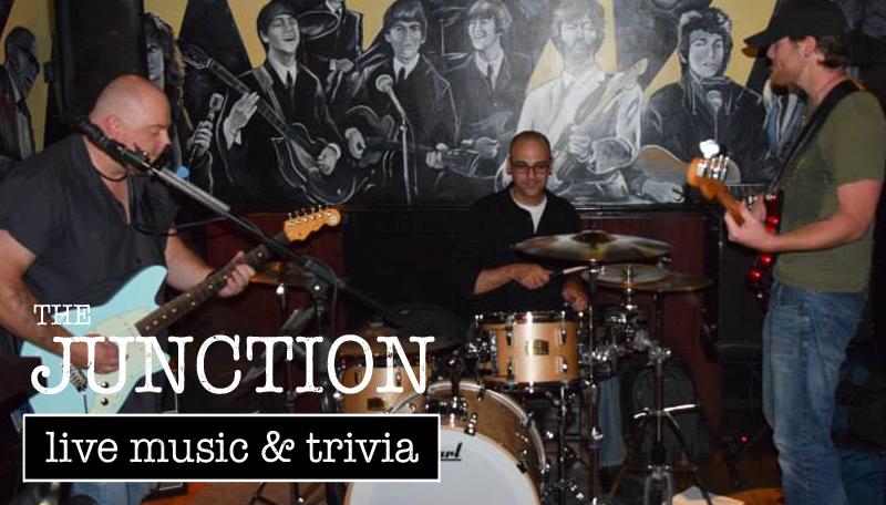 the-junction-header-music-3.jpg