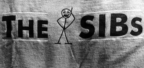 The Sibs