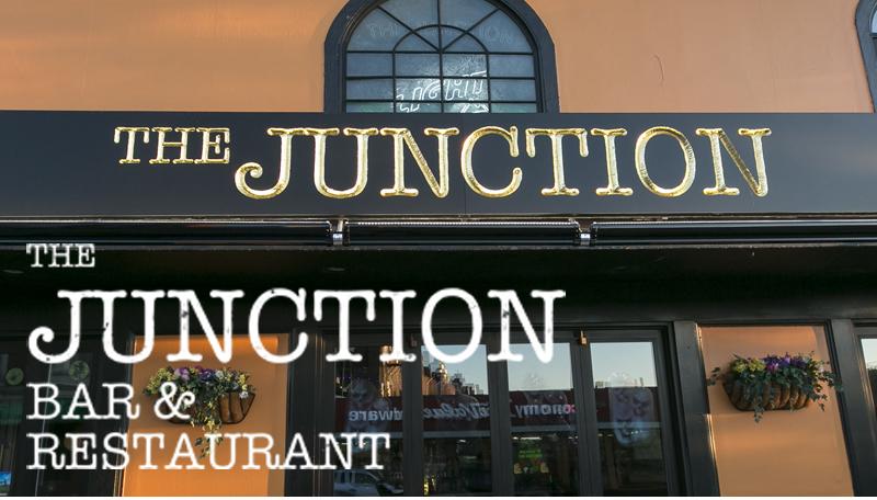 the-junction-header-2018-orange-2.jpg