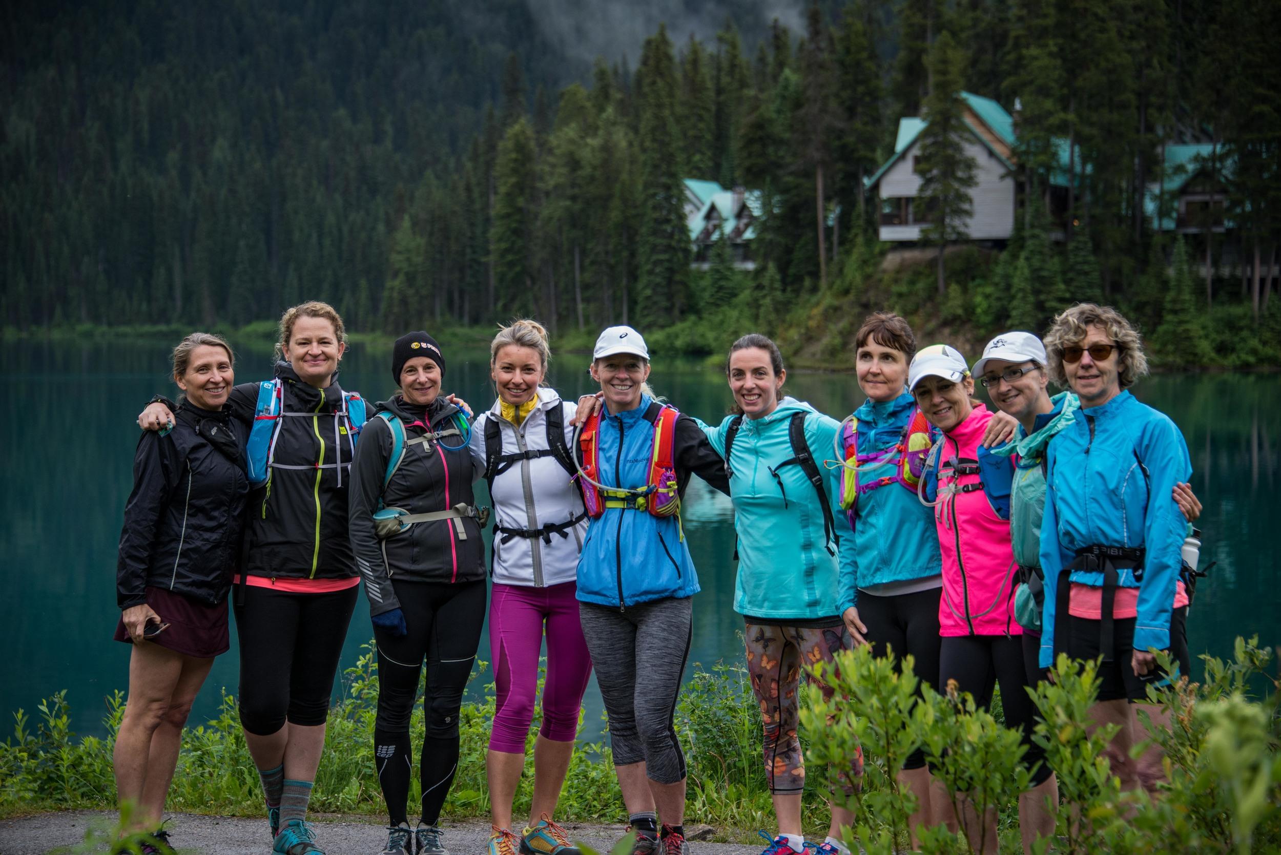 running-yoga-retreat-lush-acomadation-golden-emerald-lake-lodge-67.jpg
