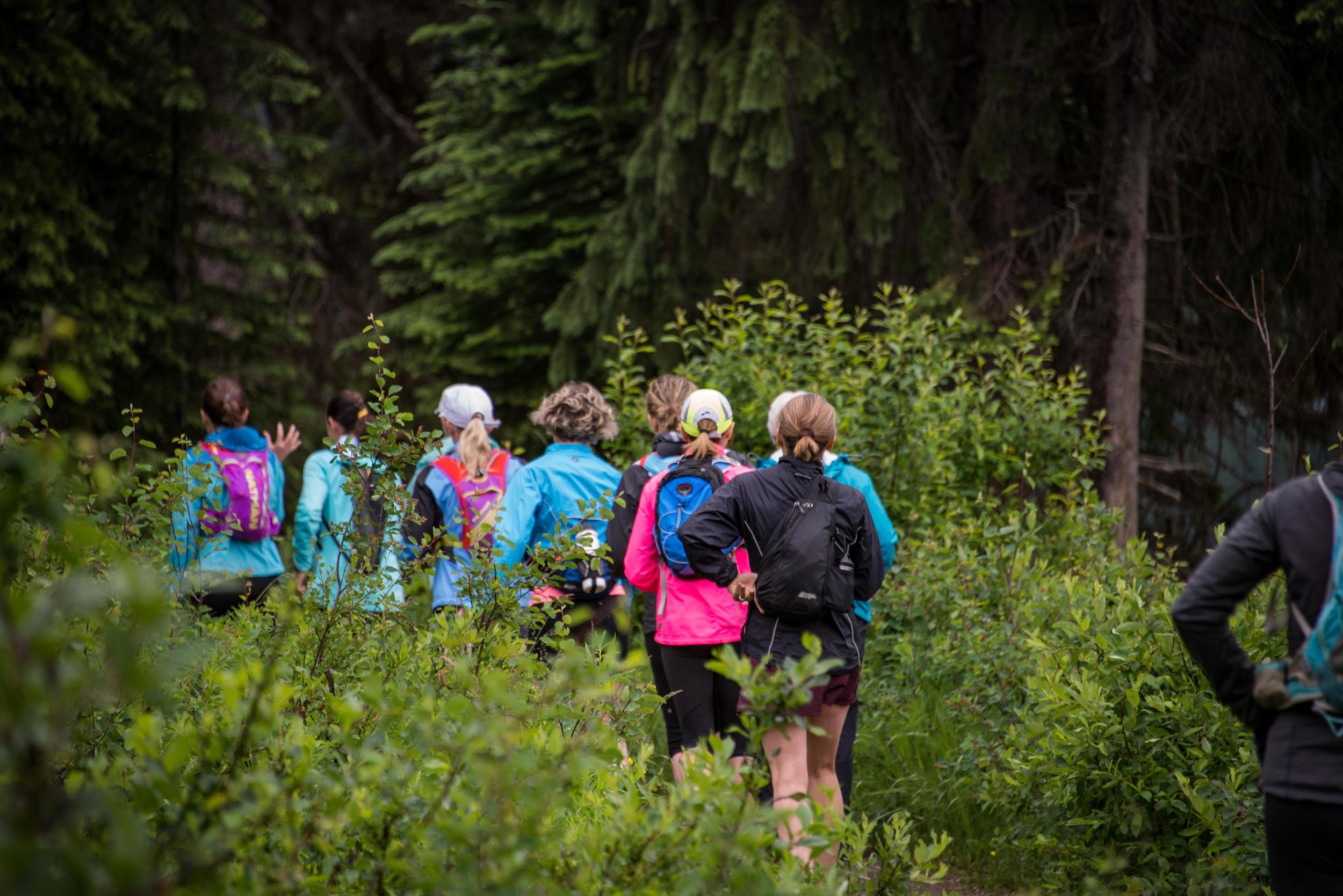 running-yoga-retreat-lush-acomadation-golden-emerald-lake-lodge-69.jpg