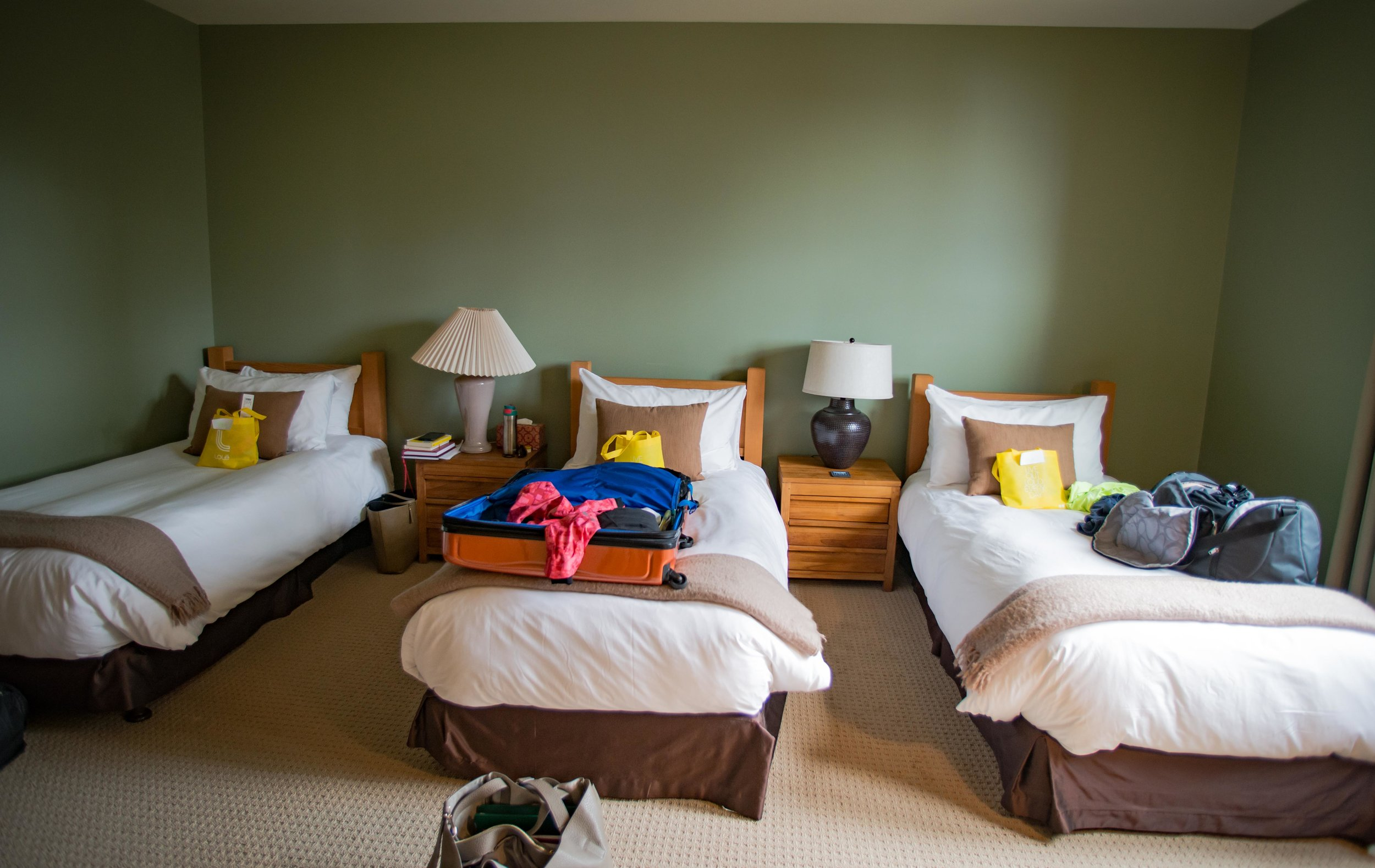 running-yoga-retreat-lush-acomadation-golden-emerald-lake-lodge-6.jpg