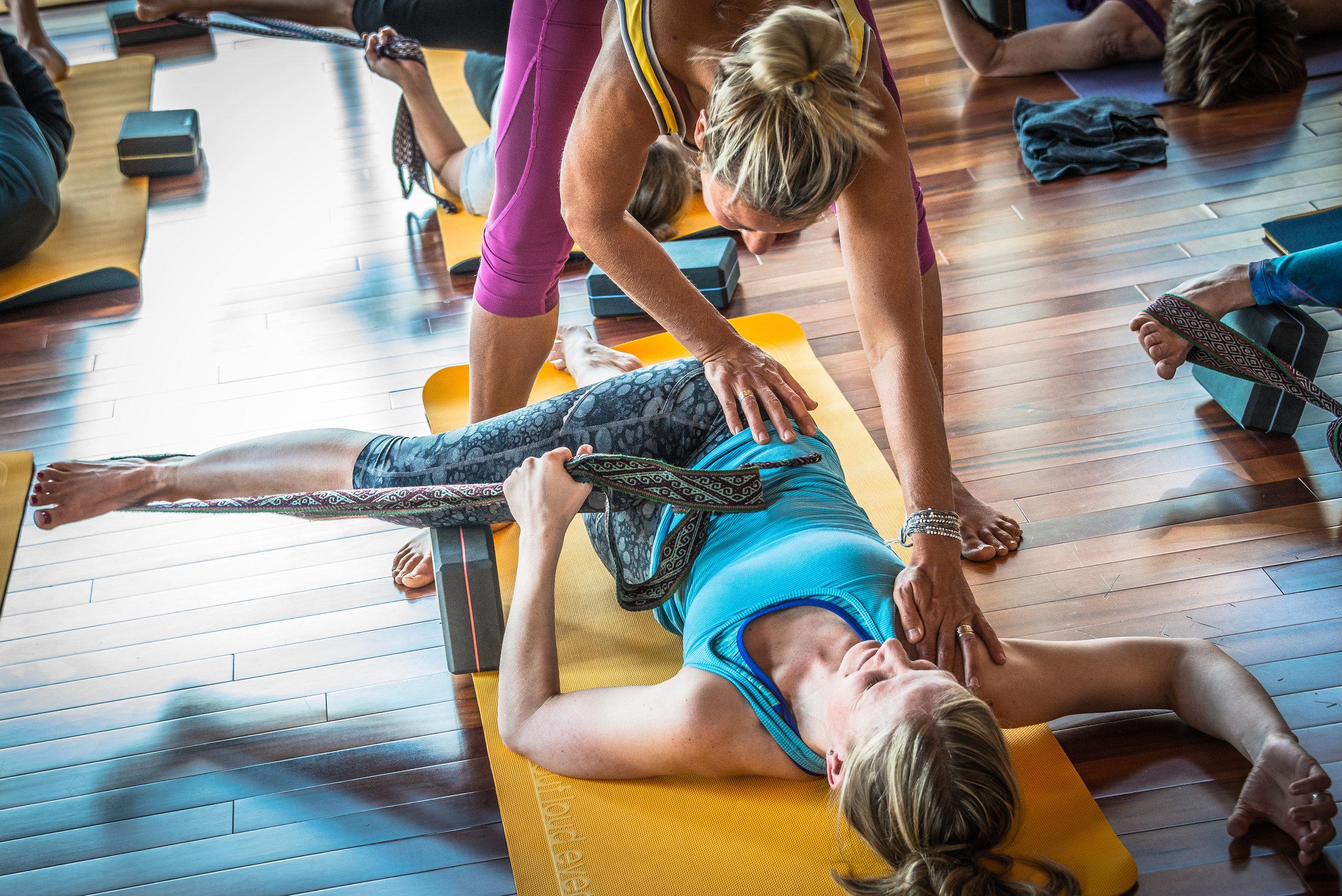 yoga_9.jpg