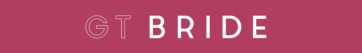 bride-2017-logo_banner.jpg