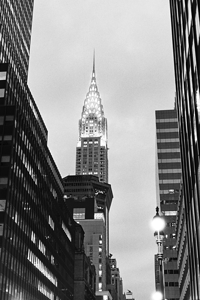 NYC110715_3.jpg