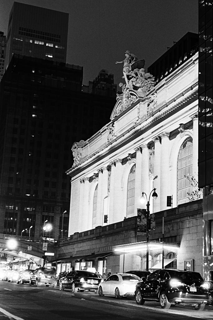NYC110715_5.jpg