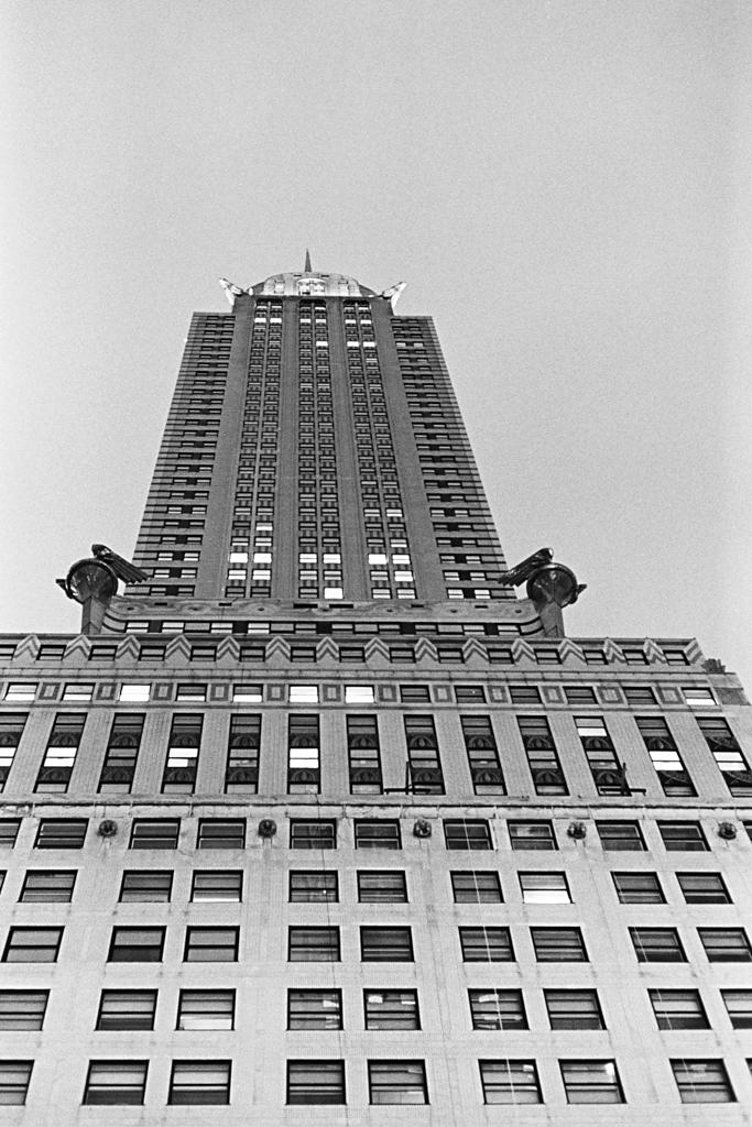 NYC110715_4.jpg