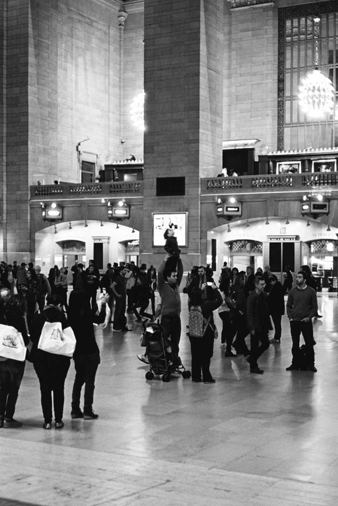 NYC110715_11.jpg