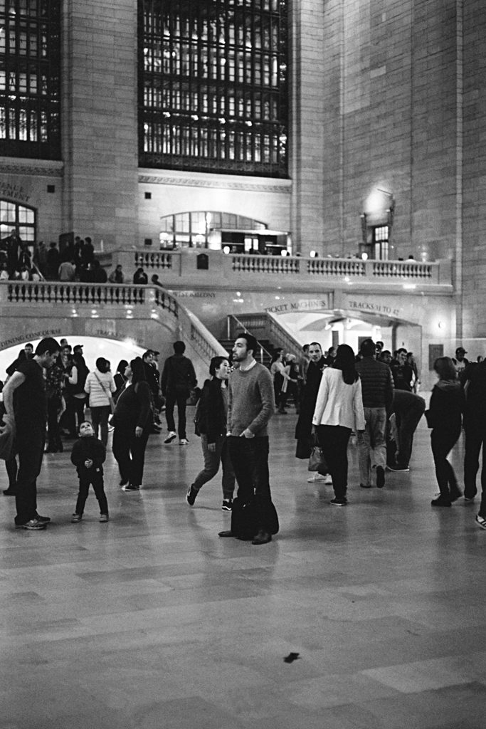 NYC110715_12.jpg