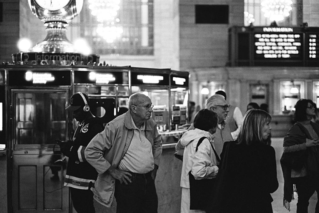NYC110715_18.jpg