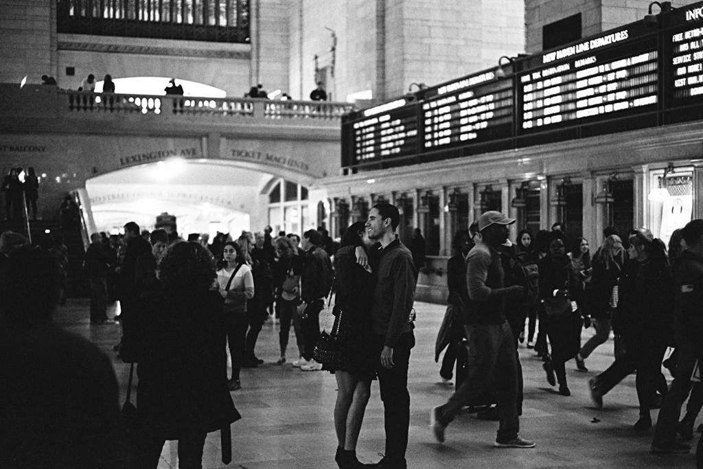 NYC110715_23.jpg