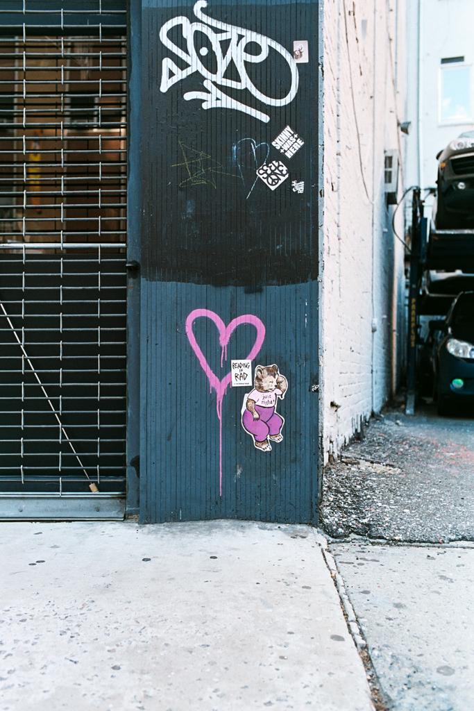 NYC_112315-31.jpg