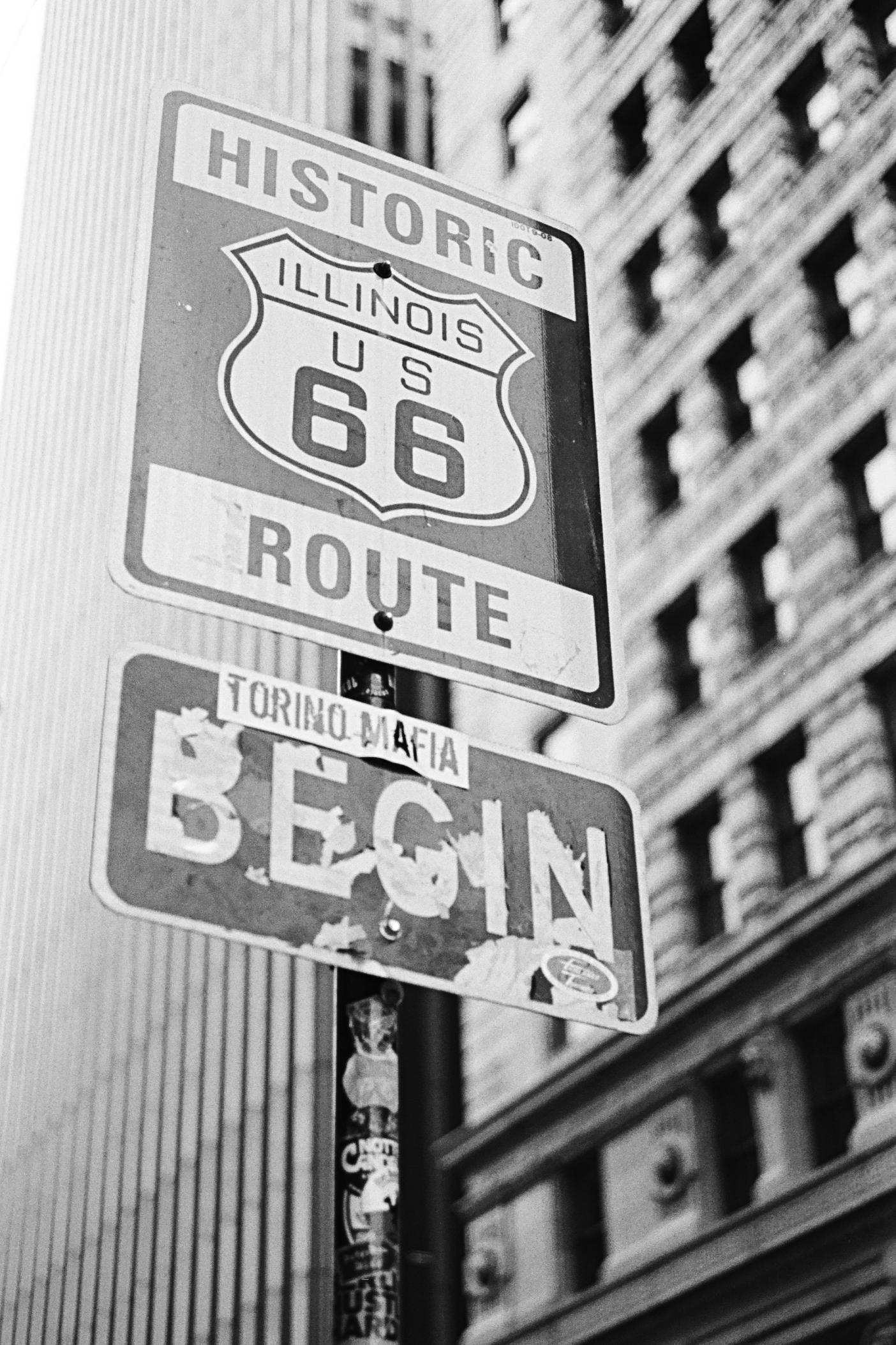 Chicago_052116_AA016.jpg