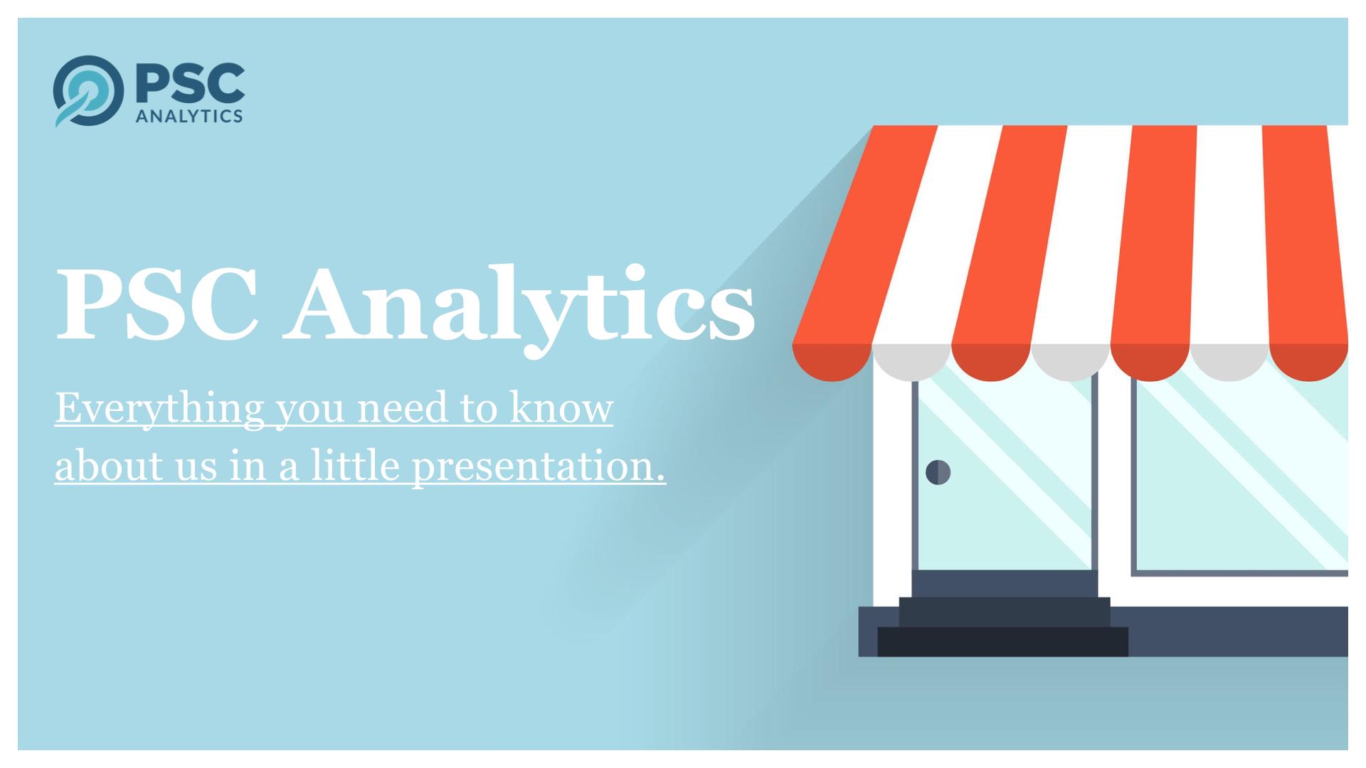 PSC_Analytics001.jpg