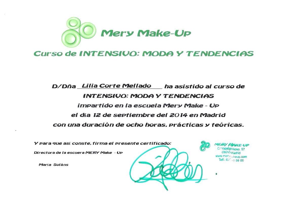 Diploma 1.jpg