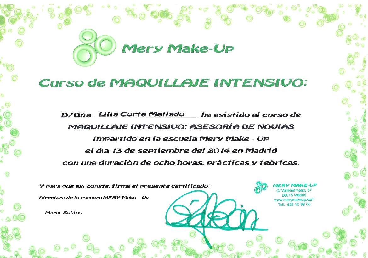 Diploma 2.jpg