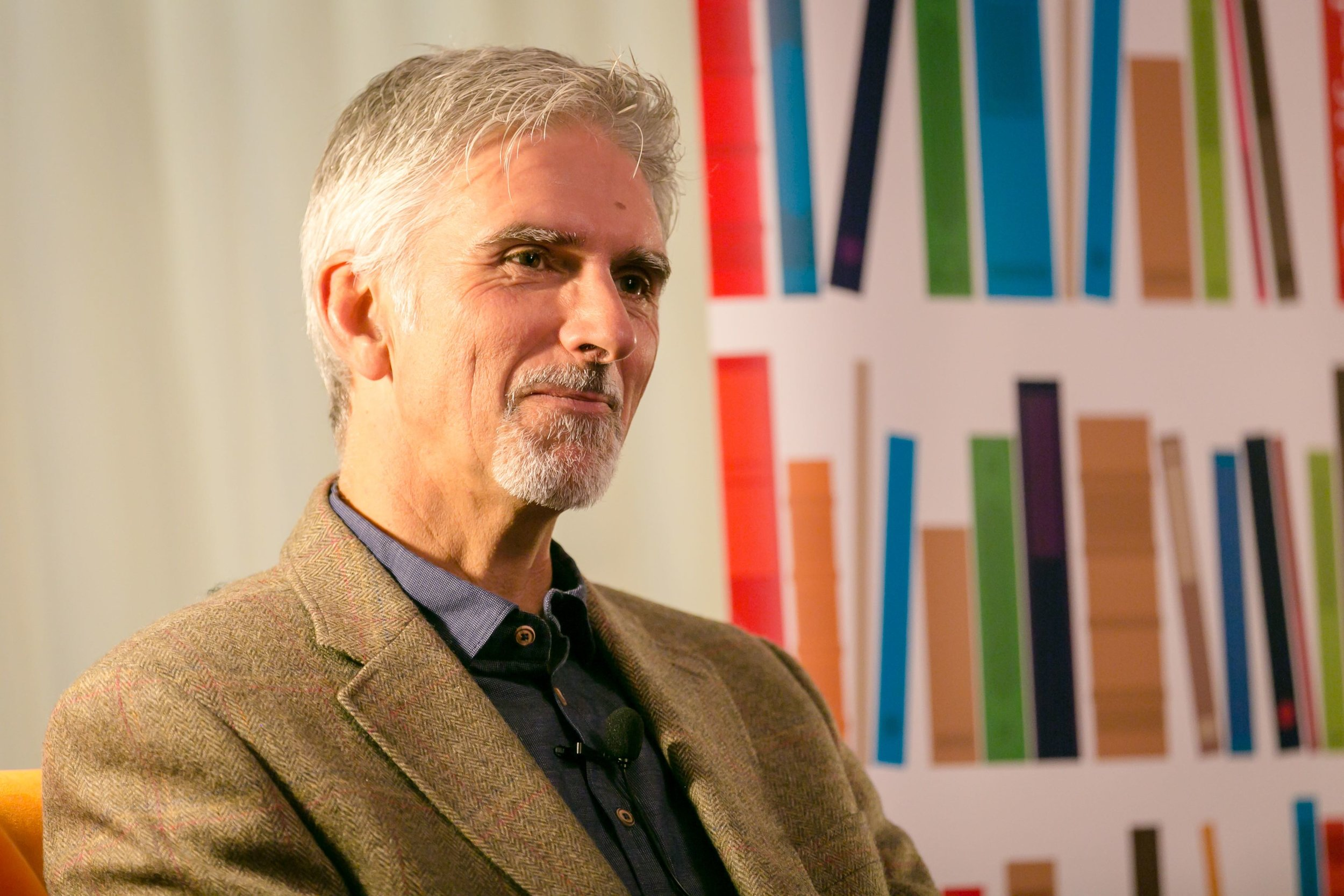 Damon Hill-9.jpg
