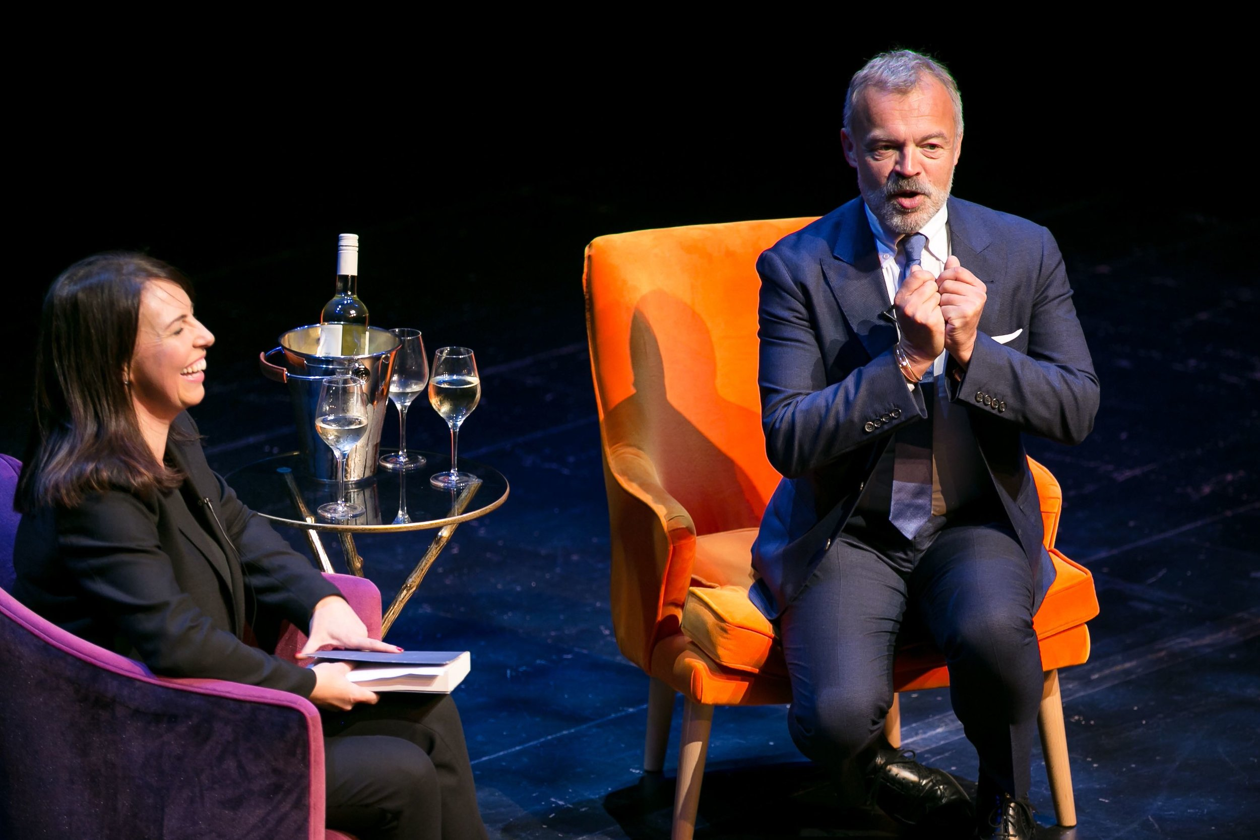 Graham Norton-7.jpg