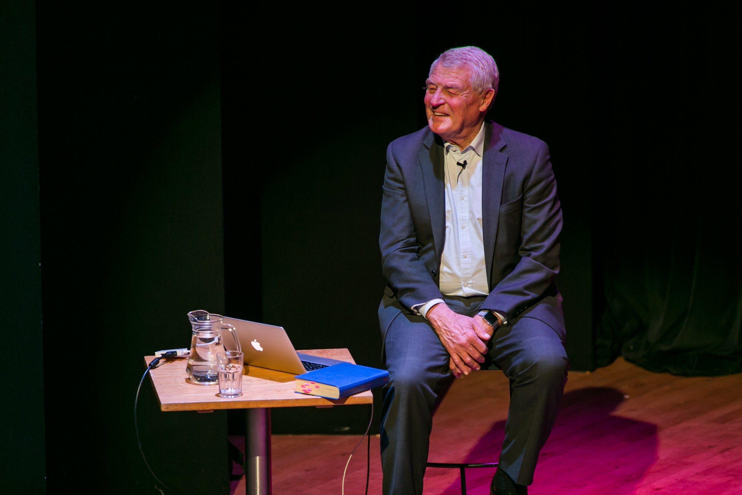 Paddy Ashdown-4.jpg