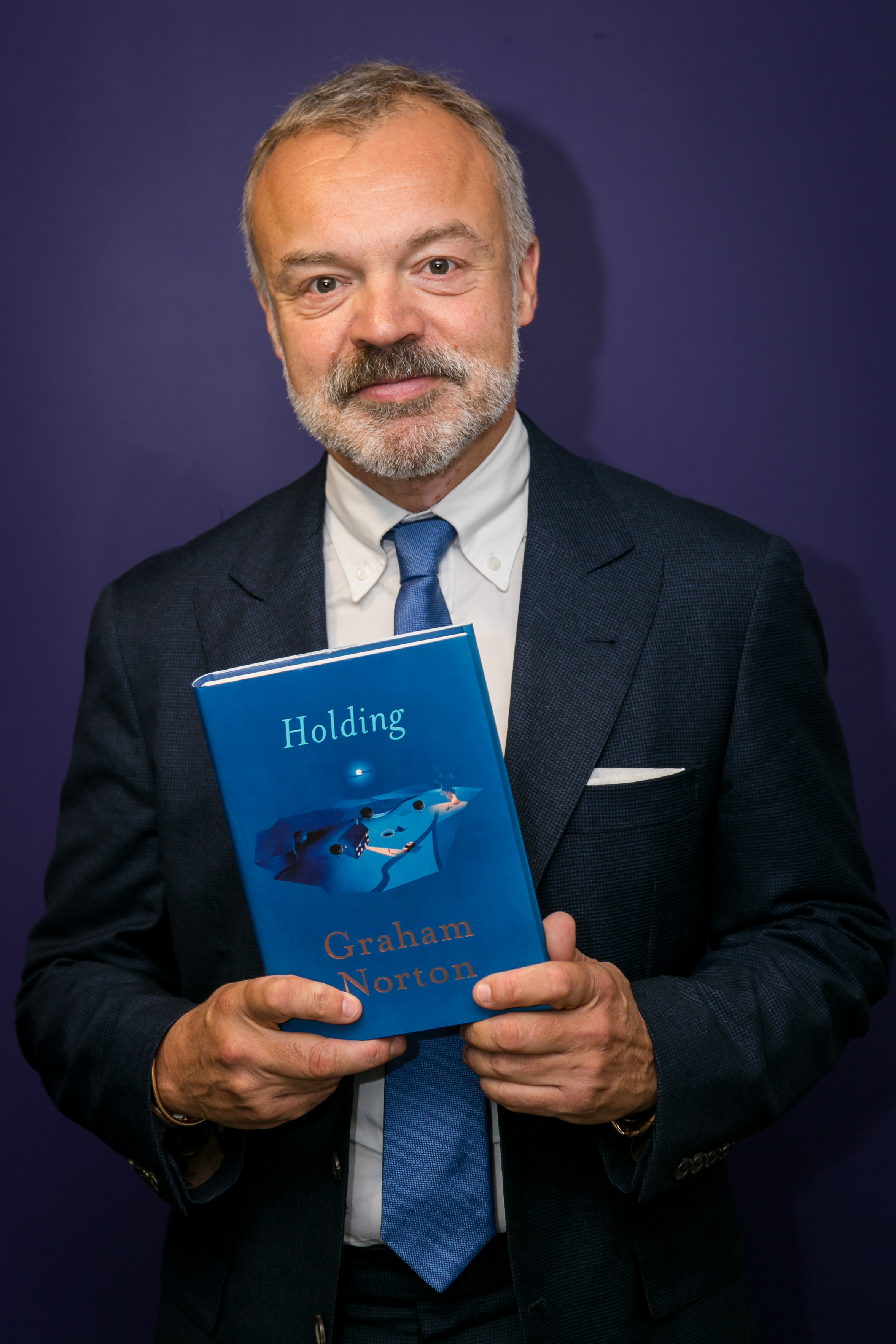 Graham Norton-1.jpg