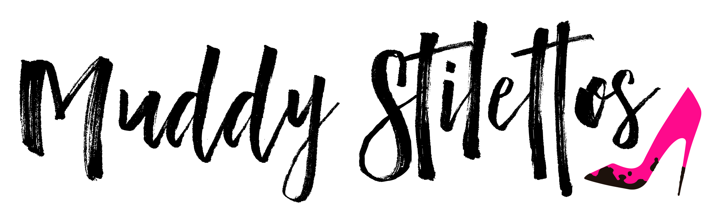 Muddy Stilettos logo-stacked-HR.jpg