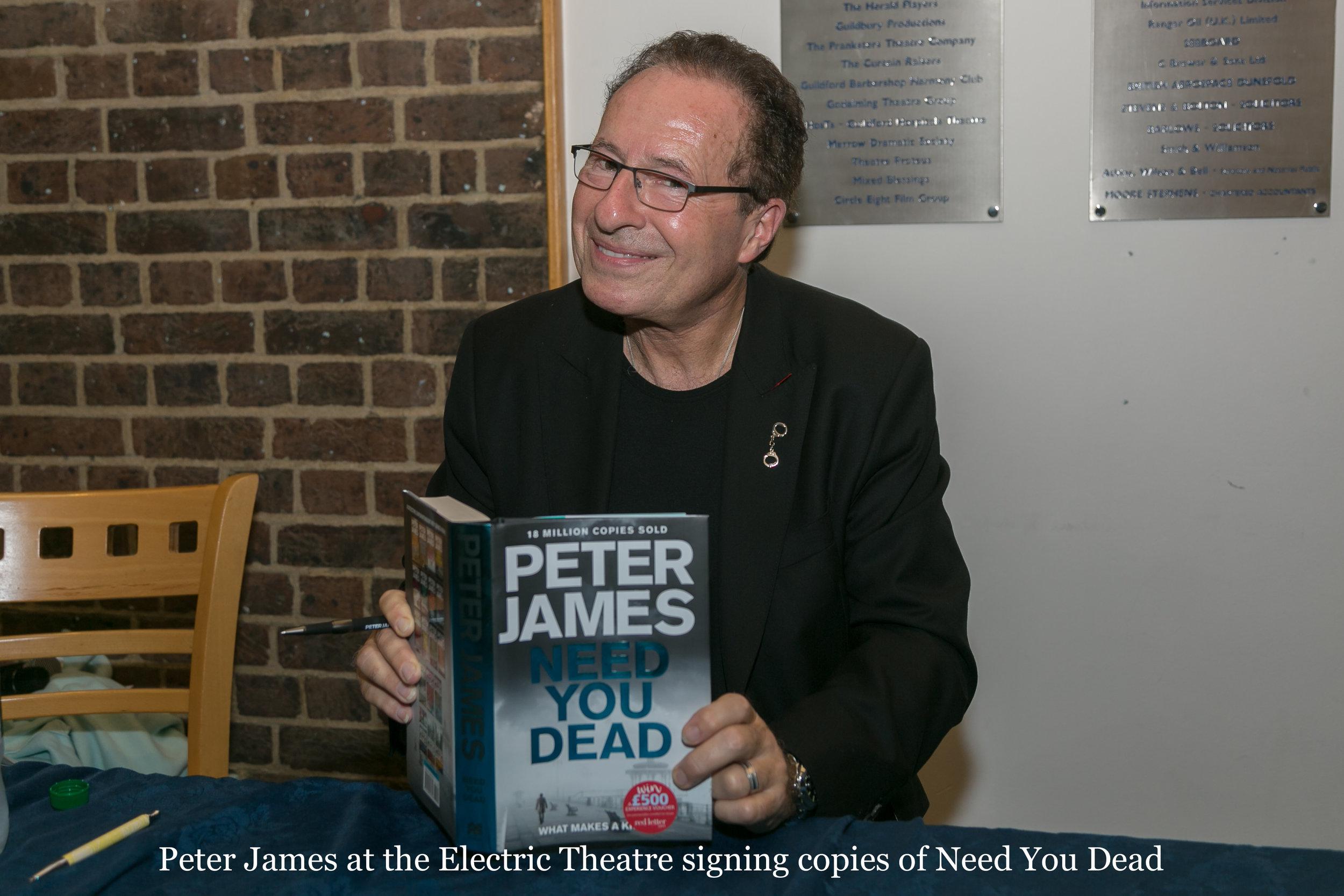 Peter James-14.jpg