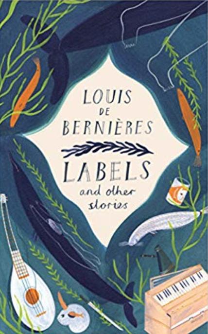 LouisDeBernières.jpg