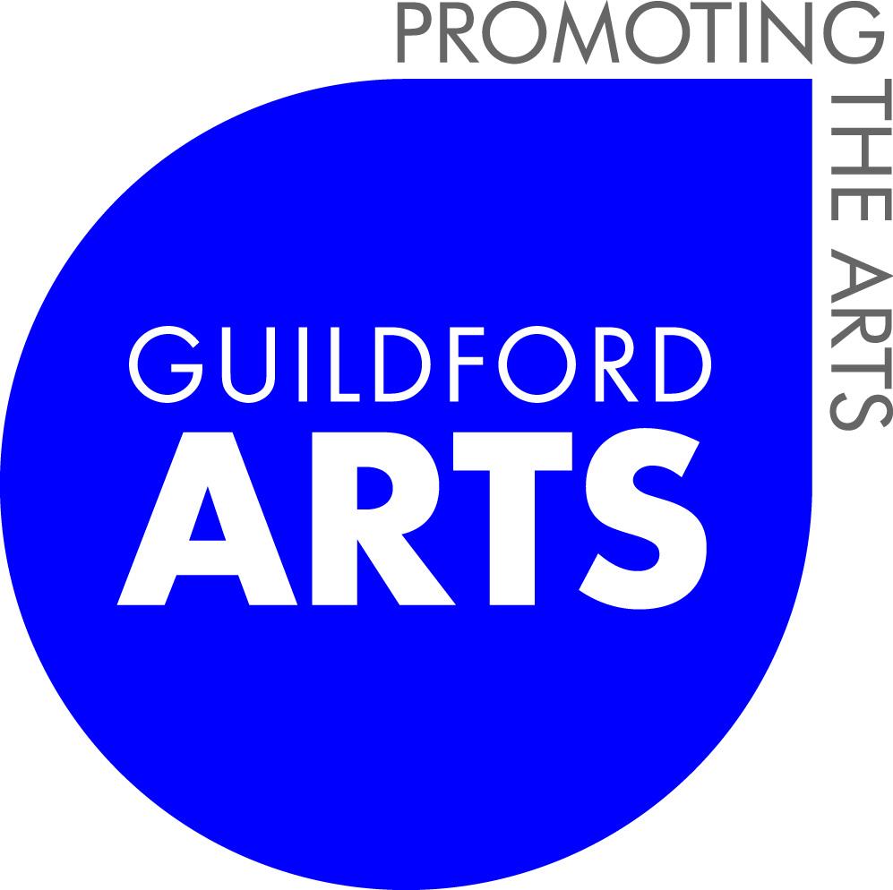 Guildford Arts Logo Blu[1].jpg