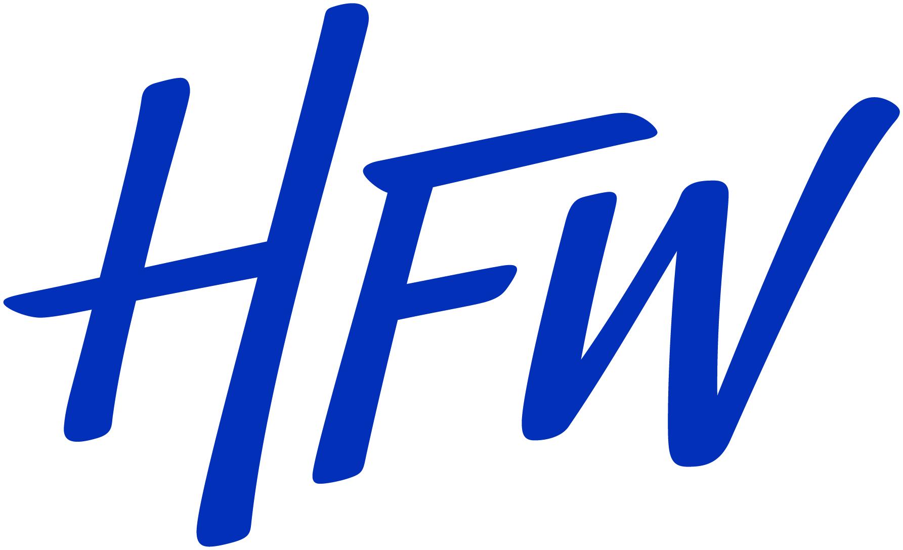 HFW_Standard_CMYK_Dark Blue.jpg