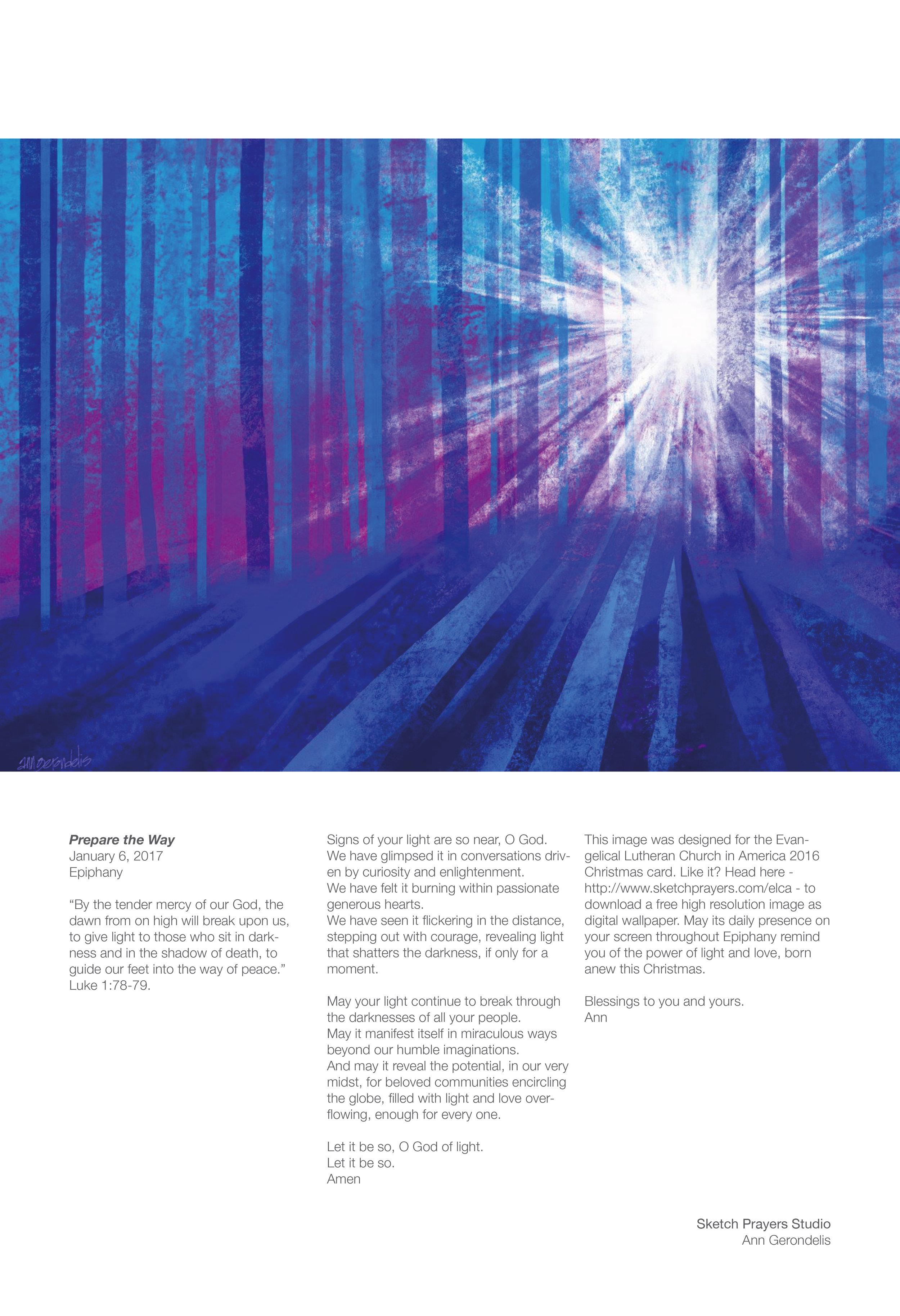News Prayer Sheets For Web Page27.jpg