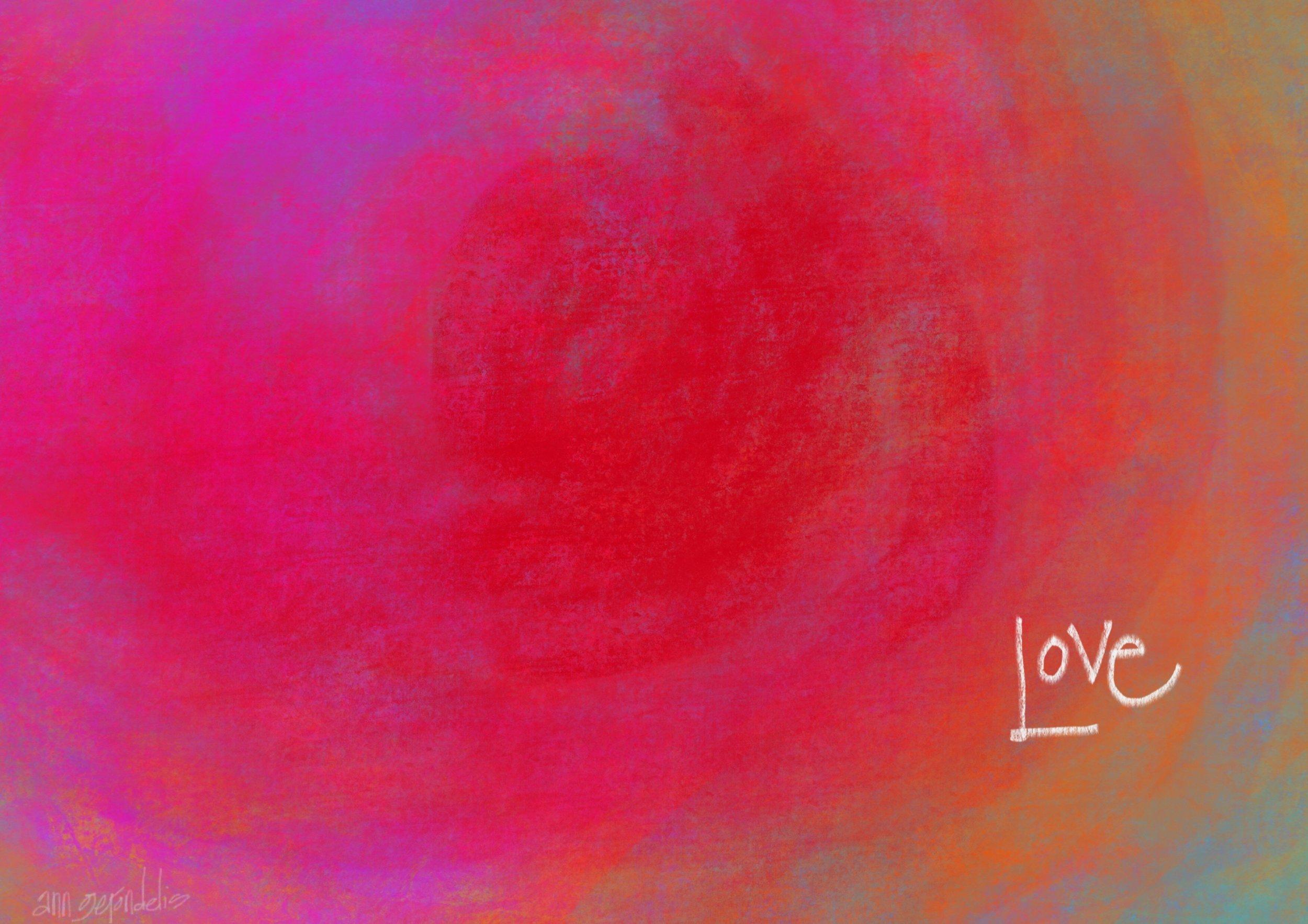 40_love.jpg
