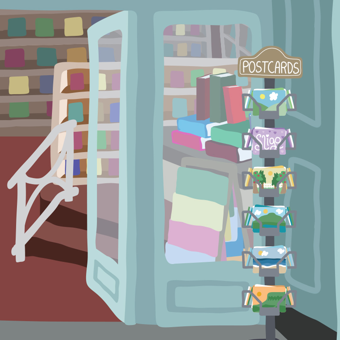 NEW Liber Bookshop-1.jpg