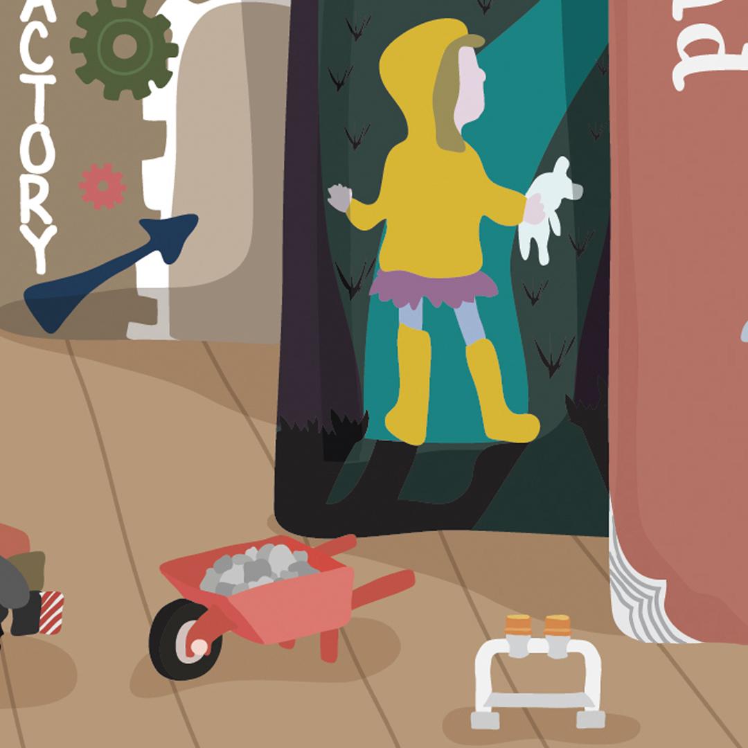 NEW Kids Bookfest-Promo-1.jpg