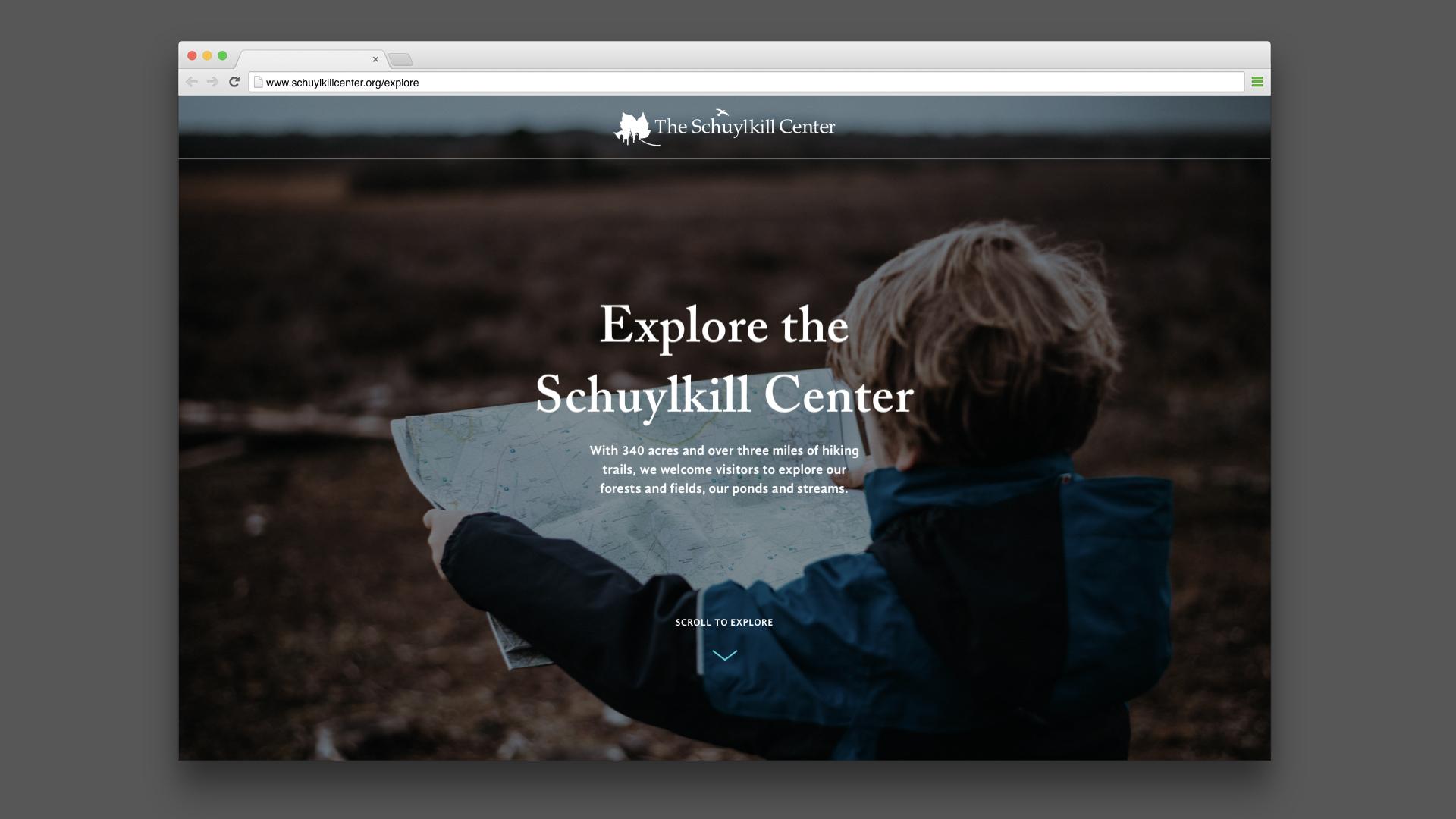 Schuylkill Center Design Mock-ups.001 copy 3.jpeg