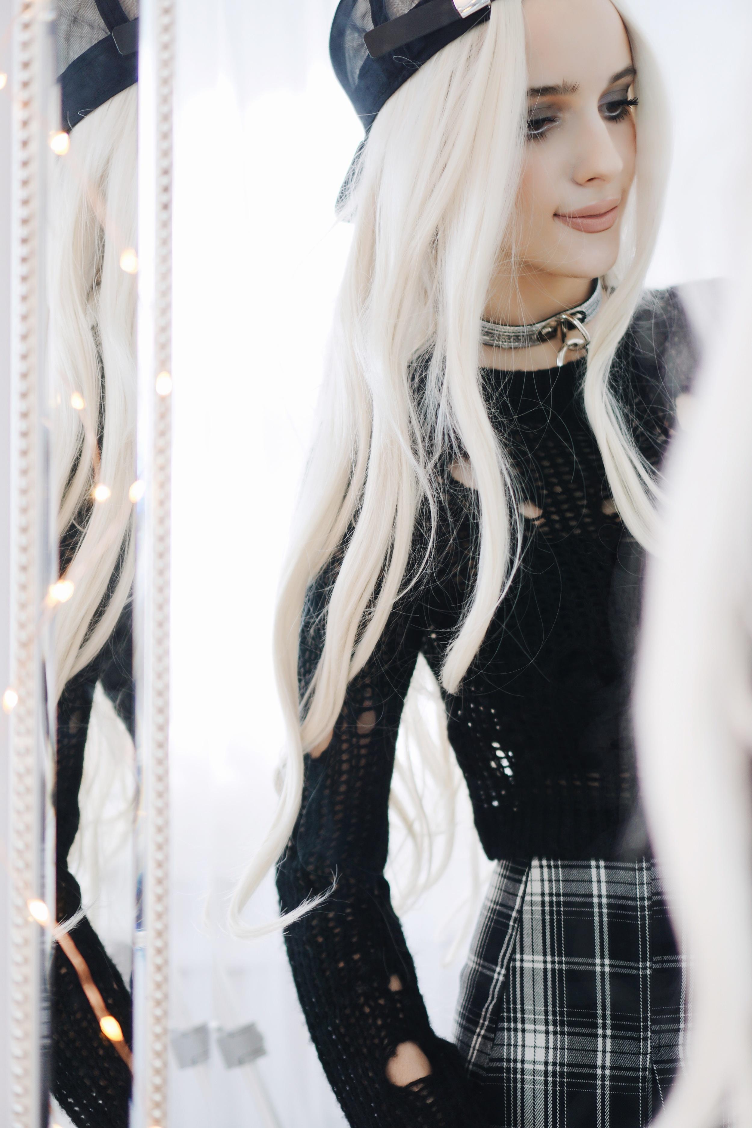 croppedholeysweater.jpg