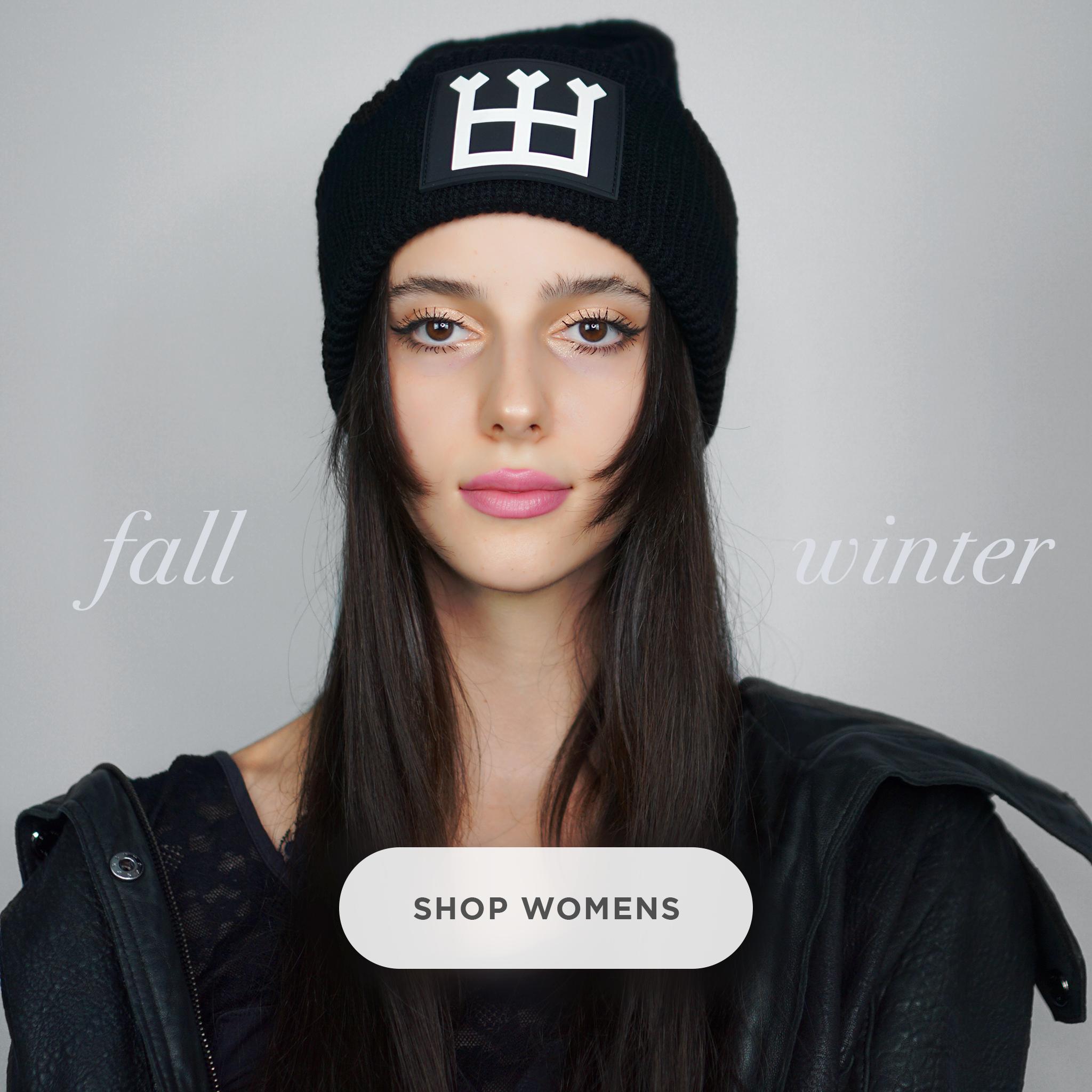 shop-heir-womens.png